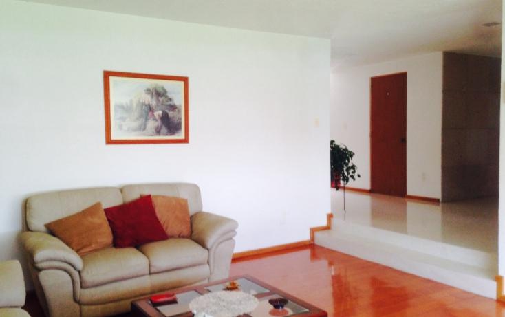 Foto de casa en venta en, valle escondido, atizapán de zaragoza, estado de méxico, 662949 no 02