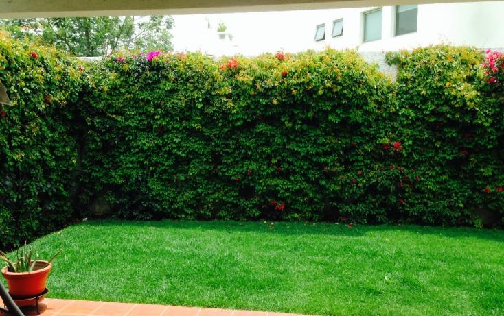Foto de casa en venta en, valle escondido, atizapán de zaragoza, estado de méxico, 662949 no 04