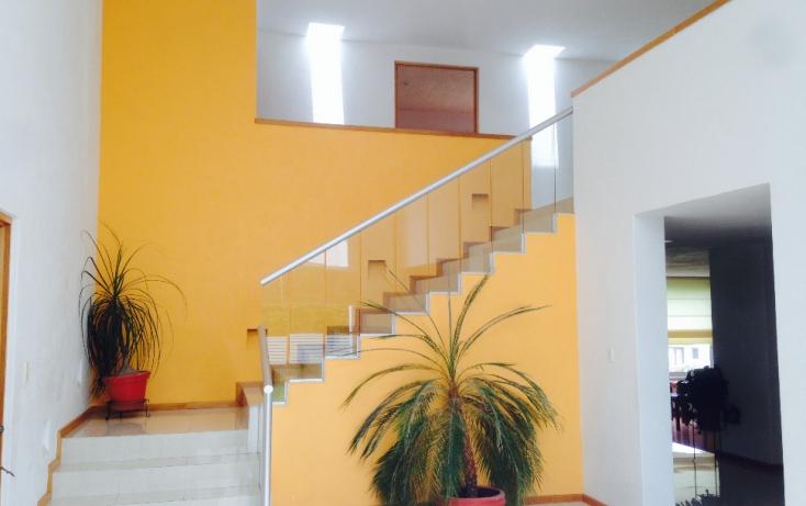 Foto de casa en venta en, valle escondido, atizapán de zaragoza, estado de méxico, 662949 no 08