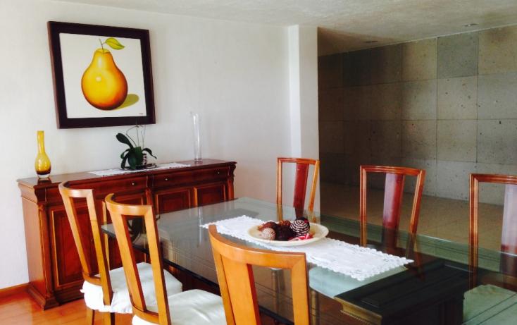 Foto de casa en venta en, valle escondido, atizapán de zaragoza, estado de méxico, 662949 no 13
