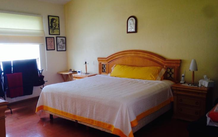 Foto de casa en venta en, valle escondido, atizapán de zaragoza, estado de méxico, 662949 no 14