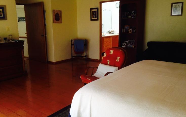 Foto de casa en venta en, valle escondido, atizapán de zaragoza, estado de méxico, 662949 no 15
