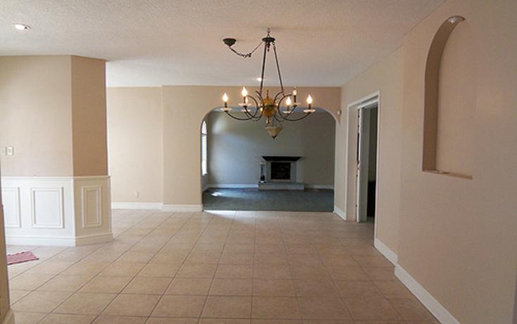 Foto de casa en venta en  , valle escondido, atizapán de zaragoza, méxico, 1055355 No. 03