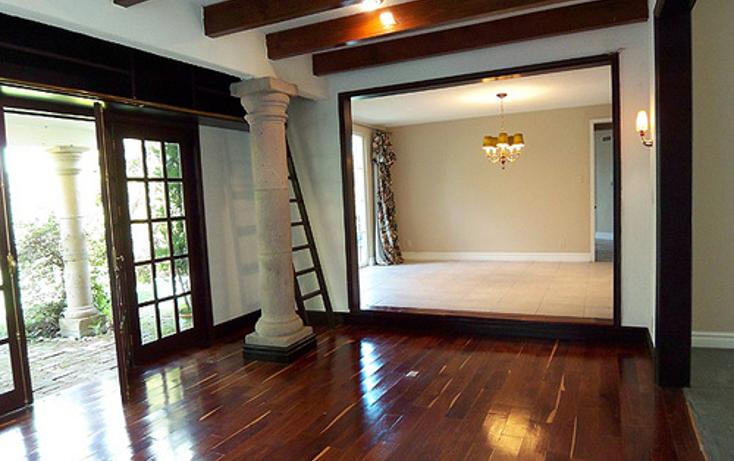 Foto de casa en venta en  , valle escondido, atizapán de zaragoza, méxico, 1055355 No. 07