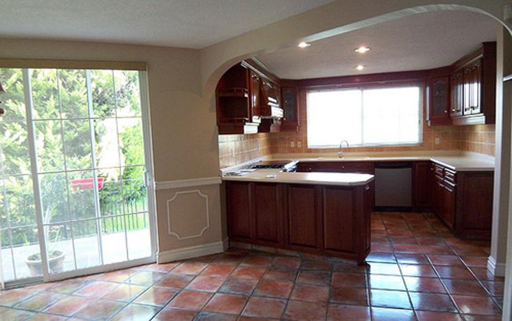 Foto de casa en venta en  , valle escondido, atizapán de zaragoza, méxico, 1055355 No. 10