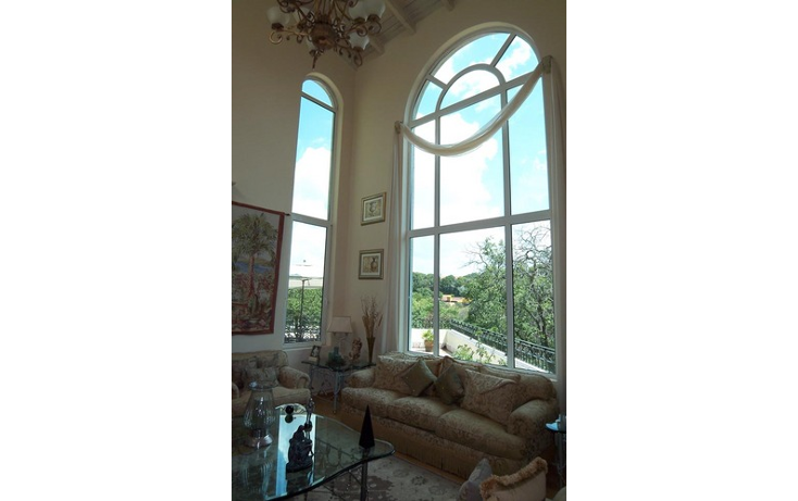 Foto de casa en venta en  , valle escondido, atizapán de zaragoza, méxico, 1176075 No. 04