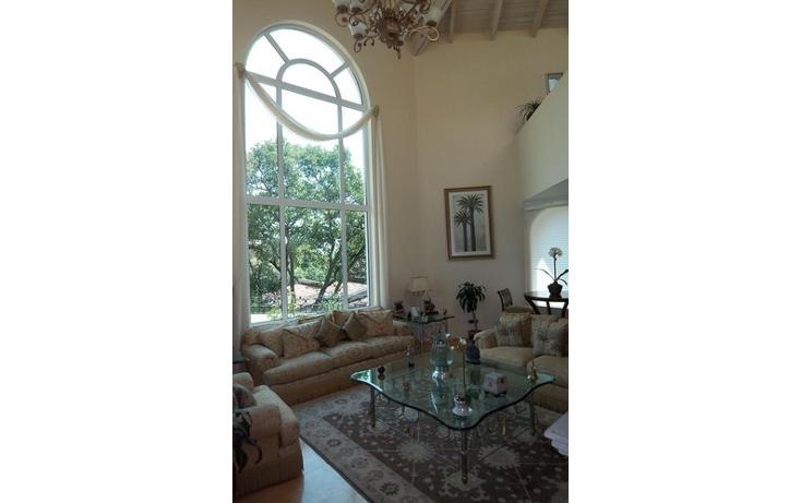 Foto de casa en venta en  , valle escondido, atizapán de zaragoza, méxico, 1176075 No. 05