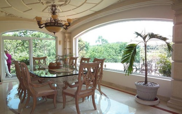 Foto de casa en venta en  , valle escondido, atizapán de zaragoza, méxico, 1176075 No. 07