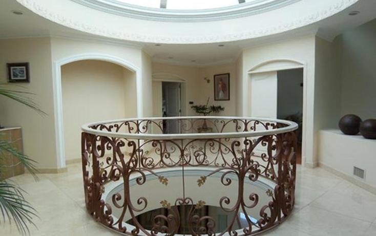 Foto de casa en venta en  , valle escondido, atizapán de zaragoza, méxico, 1176075 No. 08