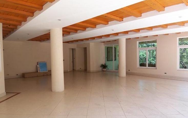 Foto de casa en venta en  , valle escondido, atizapán de zaragoza, méxico, 1176075 No. 12