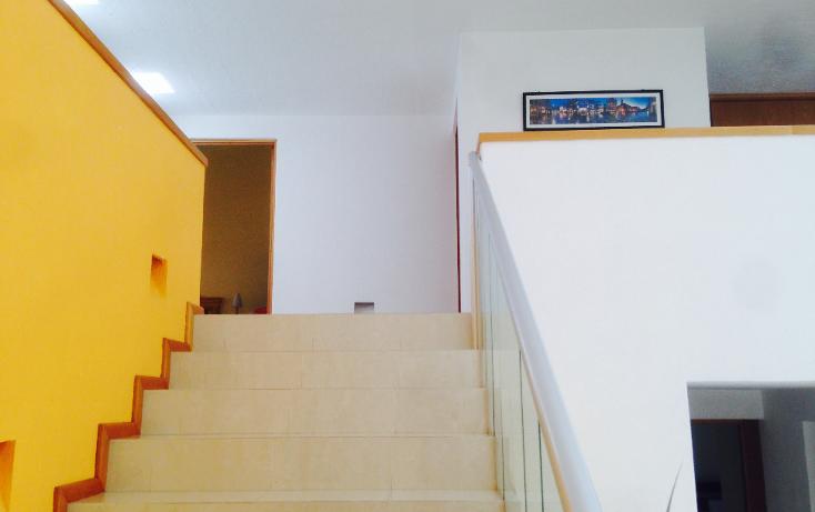 Foto de casa en venta en  , valle escondido, atizap?n de zaragoza, m?xico, 1301425 No. 06