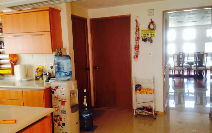 Foto de casa en venta en  , valle escondido, atizap?n de zaragoza, m?xico, 1301425 No. 10