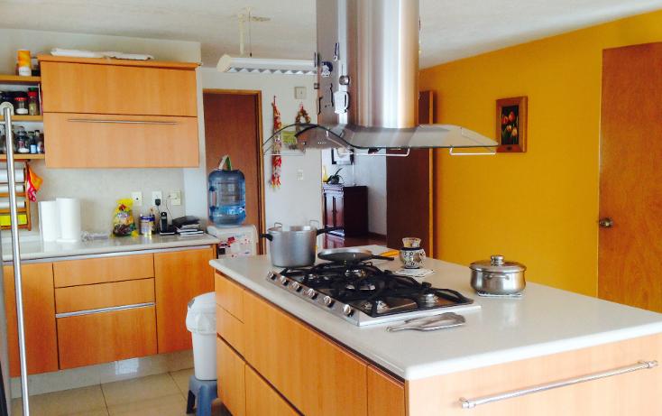 Foto de casa en venta en  , valle escondido, atizap?n de zaragoza, m?xico, 1301425 No. 11