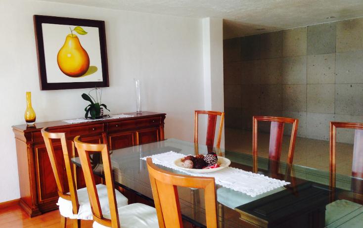 Foto de casa en venta en  , valle escondido, atizap?n de zaragoza, m?xico, 1301425 No. 13