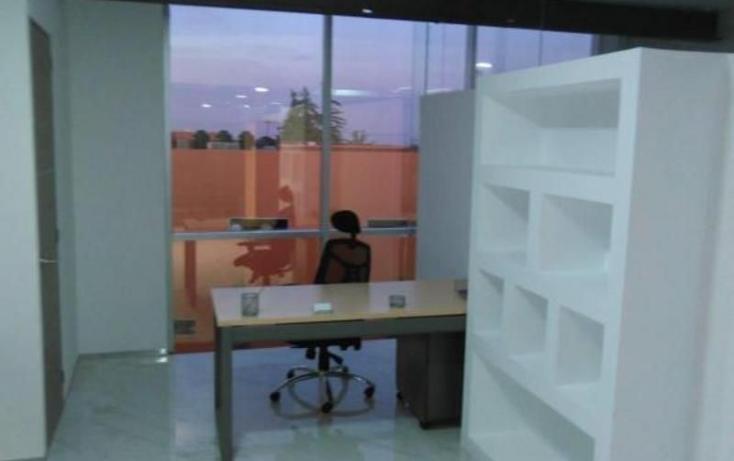 Foto de oficina en renta en  , valle escondido, atizapán de zaragoza, méxico, 1400461 No. 02