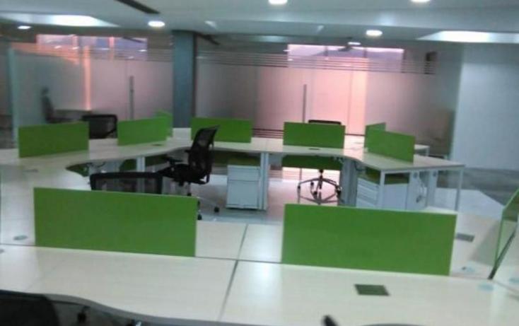 Foto de oficina en renta en  , valle escondido, atizapán de zaragoza, méxico, 1400461 No. 03