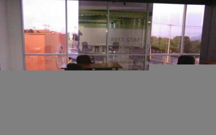Foto de oficina en renta en  , valle escondido, atizapán de zaragoza, méxico, 1400461 No. 08
