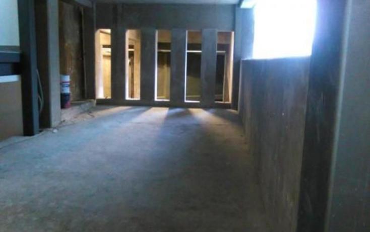 Foto de oficina en renta en  , valle escondido, atizapán de zaragoza, méxico, 1400461 No. 09