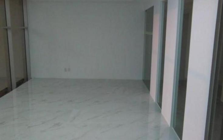 Foto de oficina en renta en  , valle escondido, atizapán de zaragoza, méxico, 1400461 No. 10