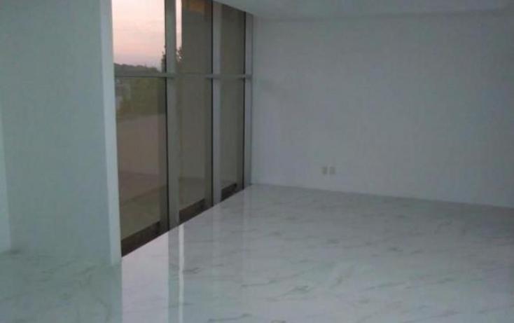 Foto de oficina en renta en  , valle escondido, atizapán de zaragoza, méxico, 1400461 No. 11