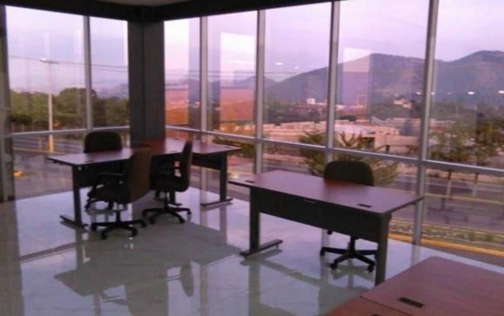 Foto de oficina en renta en  , valle escondido, atizapán de zaragoza, méxico, 1400461 No. 12