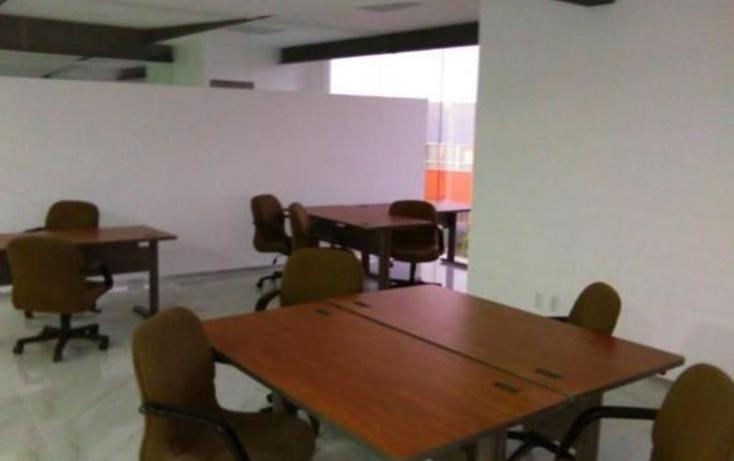 Foto de oficina en renta en  , valle escondido, atizapán de zaragoza, méxico, 1400461 No. 13