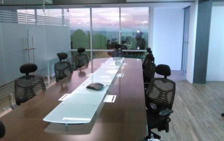 Foto de oficina en renta en  , valle escondido, atizapán de zaragoza, méxico, 1400461 No. 15
