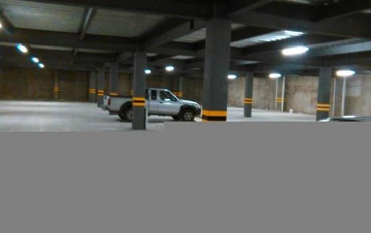Foto de oficina en renta en  , valle escondido, atizapán de zaragoza, méxico, 1400461 No. 17