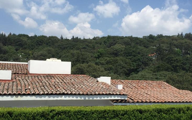 Foto de casa en venta en  , valle escondido, atizapán de zaragoza, méxico, 1624276 No. 02