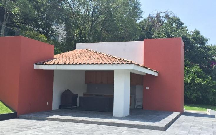Foto de casa en venta en  , valle escondido, atizapán de zaragoza, méxico, 1624276 No. 05
