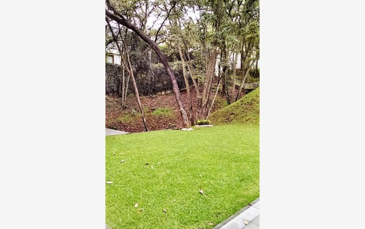 Foto de casa en venta en  , valle escondido, atizap?n de zaragoza, m?xico, 1699604 No. 28
