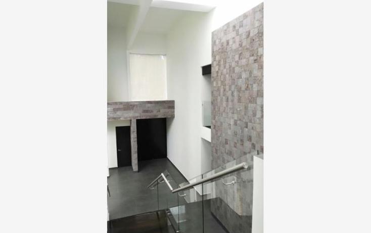 Foto de casa en venta en  , valle escondido, atizap?n de zaragoza, m?xico, 1699604 No. 40