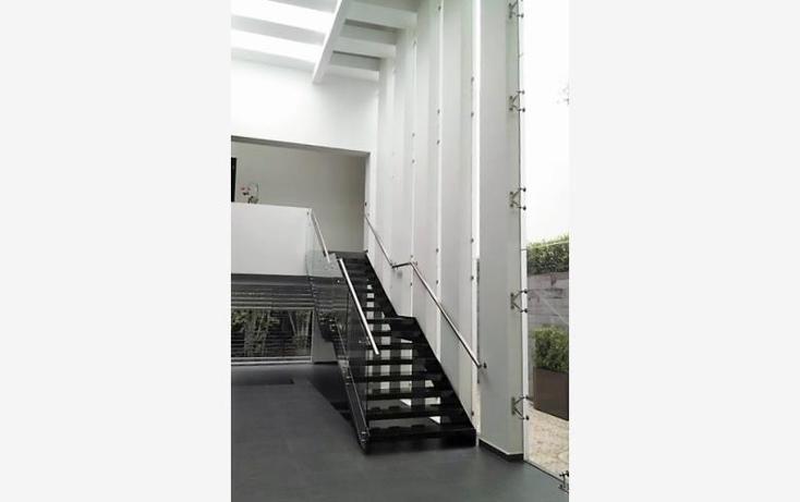 Foto de casa en venta en  , valle escondido, atizapán de zaragoza, méxico, 2671205 No. 04