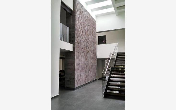 Foto de casa en venta en  , valle escondido, atizapán de zaragoza, méxico, 2671205 No. 05