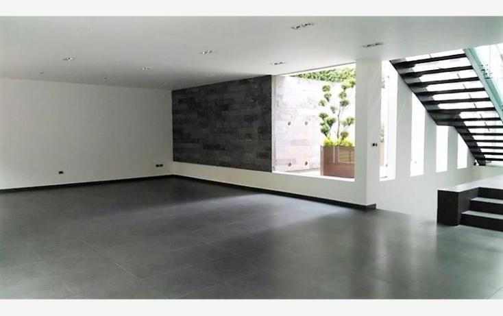 Foto de casa en venta en  , valle escondido, atizapán de zaragoza, méxico, 2671205 No. 06
