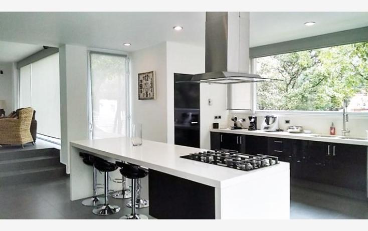 Foto de casa en venta en  , valle escondido, atizapán de zaragoza, méxico, 2671205 No. 07