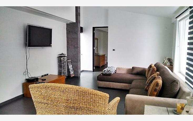 Foto de casa en venta en  , valle escondido, atizapán de zaragoza, méxico, 2671205 No. 09