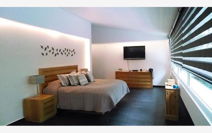Foto de casa en venta en  , valle escondido, atizapán de zaragoza, méxico, 2671205 No. 10
