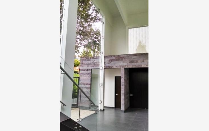 Foto de casa en venta en  , valle escondido, atizapán de zaragoza, méxico, 2671205 No. 14