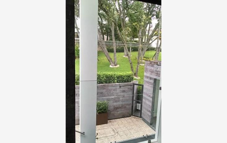 Foto de casa en venta en  , valle escondido, atizapán de zaragoza, méxico, 2671205 No. 15