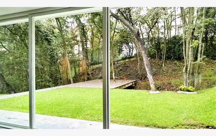 Foto de casa en venta en  , valle escondido, atizapán de zaragoza, méxico, 2671205 No. 18