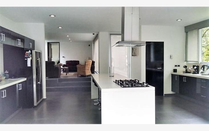Foto de casa en venta en  , valle escondido, atizapán de zaragoza, méxico, 2671205 No. 26