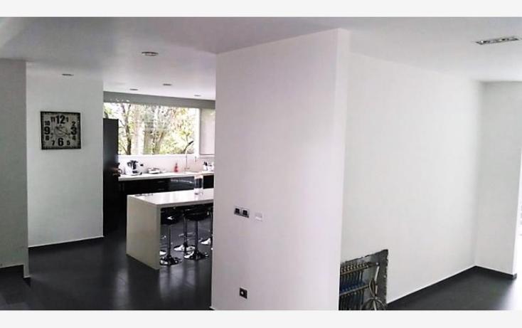Foto de casa en venta en  , valle escondido, atizapán de zaragoza, méxico, 2671205 No. 27