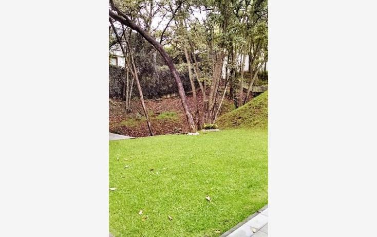 Foto de casa en venta en  , valle escondido, atizapán de zaragoza, méxico, 2671205 No. 28