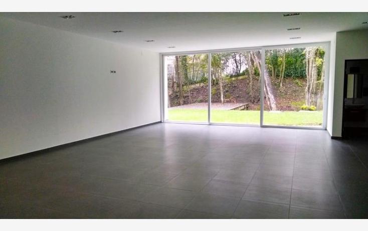 Foto de casa en venta en  , valle escondido, atizapán de zaragoza, méxico, 2671205 No. 32