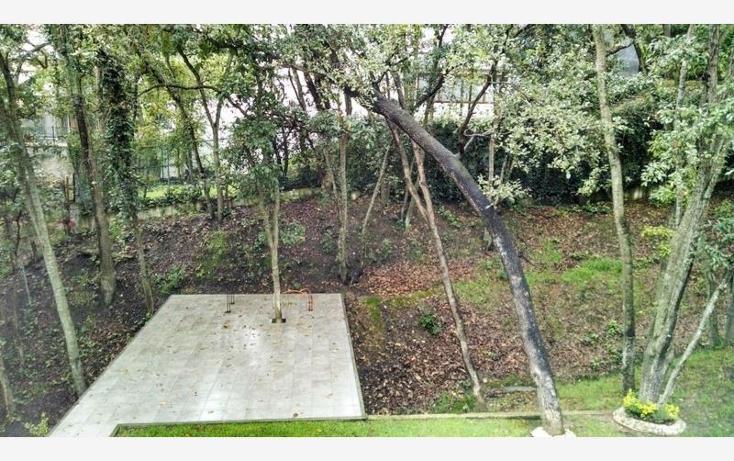 Foto de casa en venta en  , valle escondido, atizapán de zaragoza, méxico, 2671205 No. 34