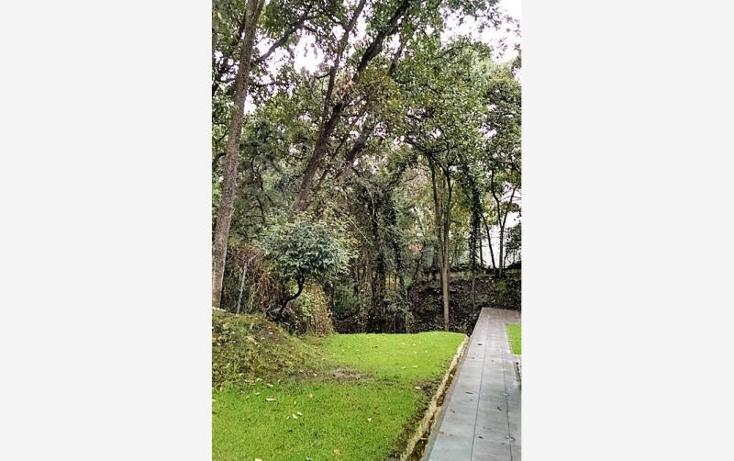 Foto de casa en venta en  , valle escondido, atizapán de zaragoza, méxico, 2671205 No. 35