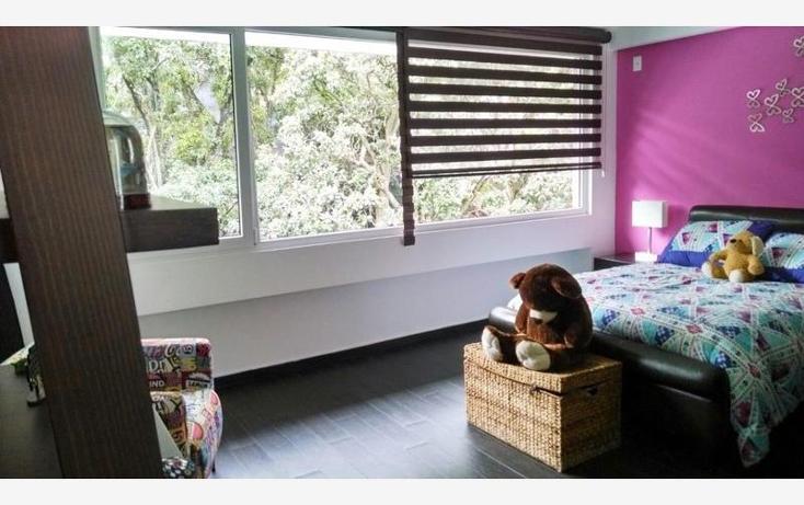 Foto de casa en venta en  , valle escondido, atizapán de zaragoza, méxico, 2671205 No. 41