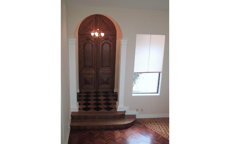 Foto de casa en venta en  , valle escondido, atizapán de zaragoza, méxico, 629211 No. 03