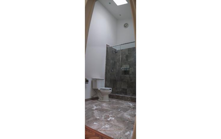 Foto de casa en venta en  , valle escondido, atizapán de zaragoza, méxico, 629211 No. 07